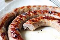 sausage-1253627_640.jpg